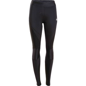 Trail tights Dame, Trimtex